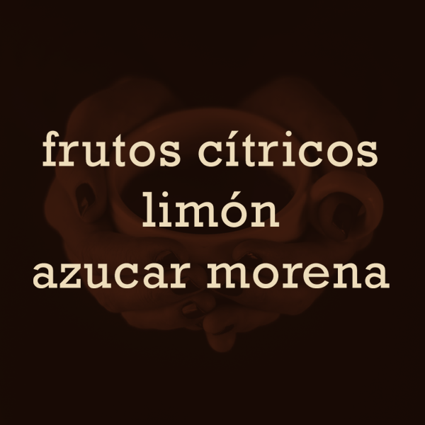 humberto4_es